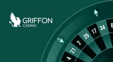 griffon casino featured image casinosites.me.uk