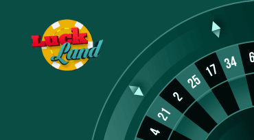 luckland review featured image