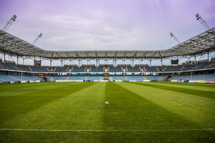 coral euro 2020 ad featured image news