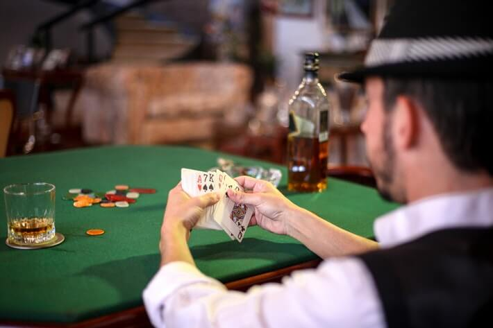 pragmatic play launches unibet live casino - featured image