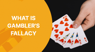 What Is Gambler's Fallacy?