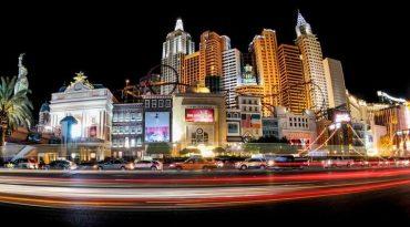 worldwide casino statistics featured image