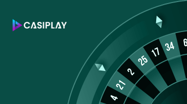 casiplay review featured image