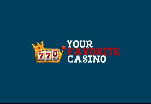 yourfavoritecasino logo