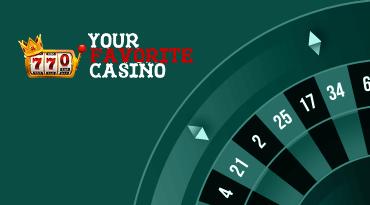 your favorite casino featured image casinosites.me.uk