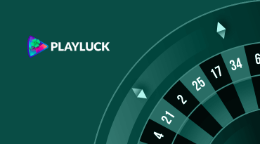 playluck review featured image