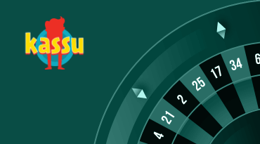 kassu review featured image