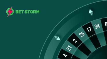 bet storm review casinosites