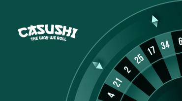 casushi review casinosites