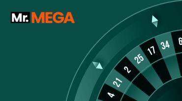 mr mega review casinosites